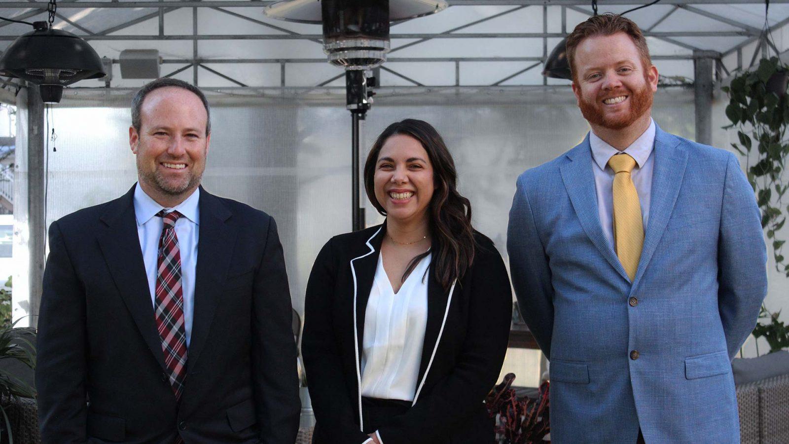 SHG Immigration Lawyers