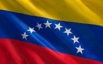 Que Diablos es DED? LA SALIDA FORZADA DIFERIDA ES PARTE DE UNA MEDIDA PARA LOS VENEZOLANOS NACIONALES DESESPERADOS