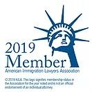 Adam Solow | Philadelphia Immigration Attorney